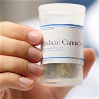 Pennsylvania Clergy Back Medicinal Marijuana