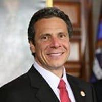 New York Expedites Medical Marijuana Availability