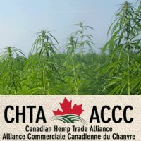 Canada - industrial hemp regulations