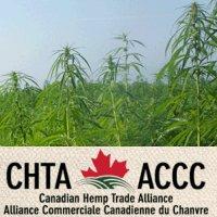 Canadian Hemp Farmers Call For Regulatory Reform