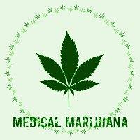 Medical marijuana - ADHD
