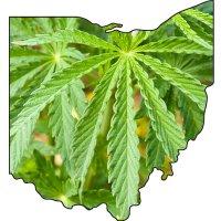 Ohio To Vote On Cannabis