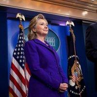 Hillary Clinton - Industrial Hemp and Medicinal Cannabis