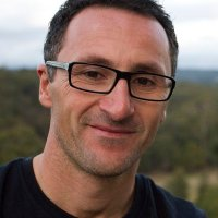 Doctor and Senator Richard Di Natale - Medical Marijuana