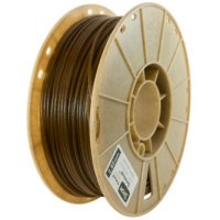 3D printing - industrial hemp filament
