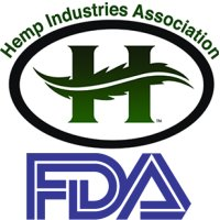 Hemp Industries Association - FDA