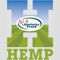 Industrial hemp in Kentucky