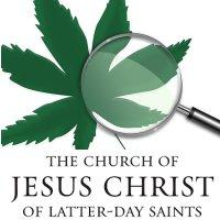 Medicinal marijuana - Mormons