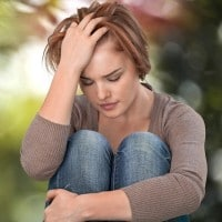 Cannabidiol as a treatment for depression