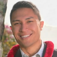 Kaniela Ing - Hawaii Hemp Bill
