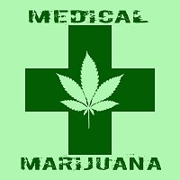 Medical Marihuana - Michigan