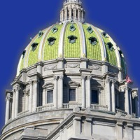 Pennsylvania medical marijuana legislation
