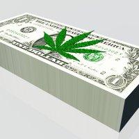 Medical cannabis tax revenue - Louisiana