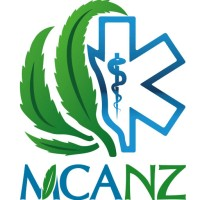 Medical Cannabis Awareness - New Zealand