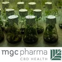 MGC Pharmaceuticals to acquire Panax Pharam