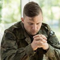 PTSD - medicinal marijuana clinical trial