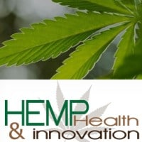 Hemp, Health and Innovation Expo
