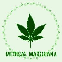 Germany's medicinal cannabis program