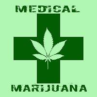 Medical cannabis survey