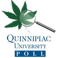 Medicinal marijuana poll