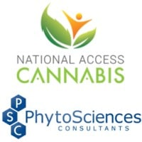 Cannabis Opiate Harm Reduction Study