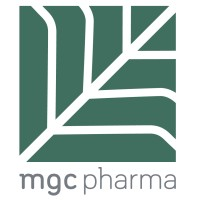 MGC Pharmaceuticals - Cannabis