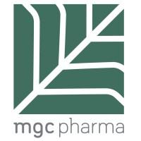 Epilepsy Expert Joins Australian Medical Cannabis Company