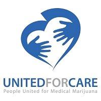 Medical cannabis in Florida