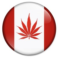 Medical cannabis Canada