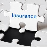 Cannabis industry - life insurance