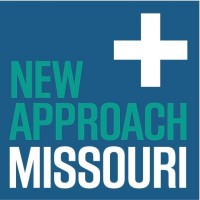 Medicinal Marijuana In Missouri