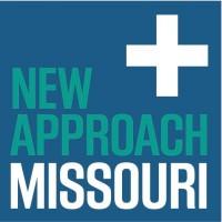Medicinal Marijuana In Missouri
