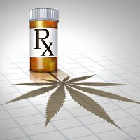 Prescribing medical marijuana in New South Wales