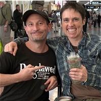 Medical cannabis through New Zealand customs