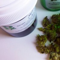 Medical Cannabis Again Linked To Opioid Use Reduction