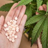 Michigan medicinal marihuana