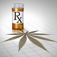 Medicinal marijuana - New York