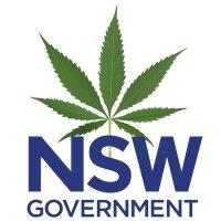 NSW medicinal marijuana trials