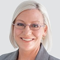 Medical cannabis - Agriculture Minister Leanne Donaldson