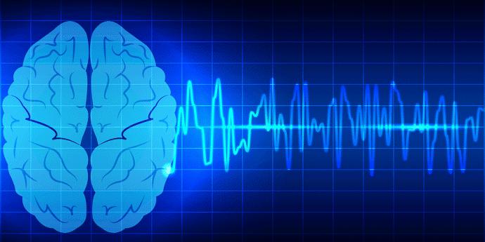 Medical marijuana and cognitive functioning