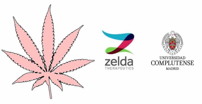 Cannabis based medicine - Breast cancer