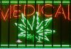 Cannabis dispensary rules - Ohio
