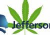 Thomas Jefferson University - medical cannabis and hemp research
