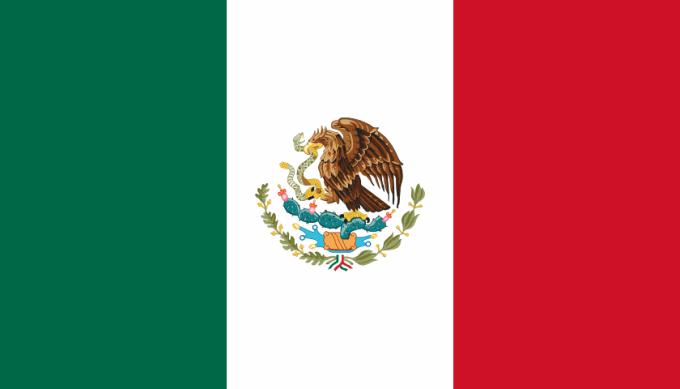 Mexico - medicinal marijuana