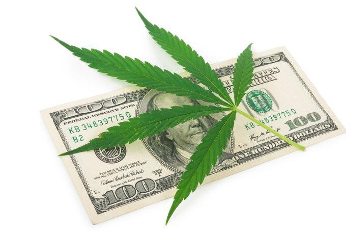 Arkansas fees - medical cannabis cultivation