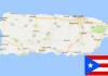 Puerto Rico - Medicinal Marijuana