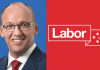 NSW Labor - medical marijuana