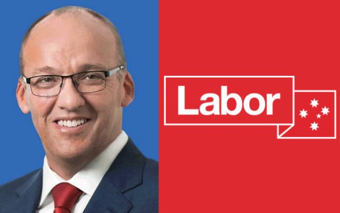 NSW Labor - medical marijuana