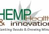 Hemp Health and Innovation Expo and Symposium 2017