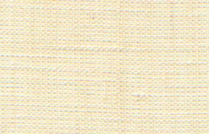 Line fiber textile